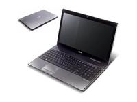 Acer-Aspire-7551G