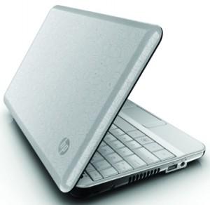 HP-Mini-110